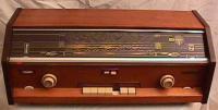 Philips B5X34A 1963