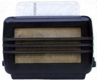 Philips BX-281-U 1948