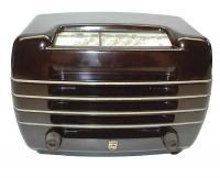 Philips BX181U 1948