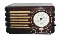 Philips BX373A 1948