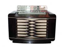 Philips BX462A 1946