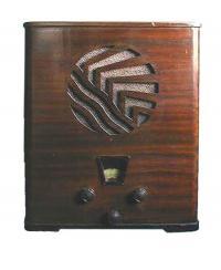 Radiola 425-A 1932