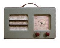 Radiola 470-BAT 1948