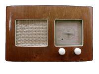 Radiola 492-LV 1948