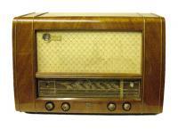 Radiola RA-432-A 1953