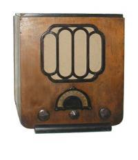 SBR 334A 1934