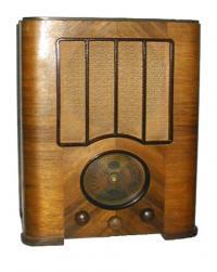 SBR 364A 1936