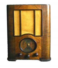 SBR 365A 1936