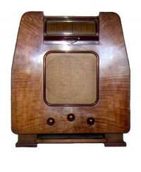 SBR 535A 1934