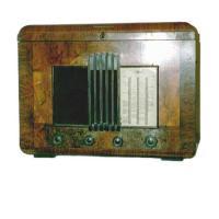 SBR 583A 1938