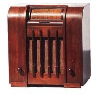 SBR 635A 1934