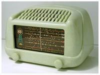 STC 4110-Bantam 1952