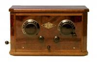 Seibt EJ-472 1928