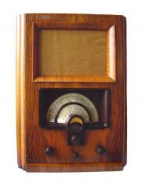 Seibt Roland-43LW 1933