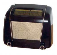 Siera S242 1949
