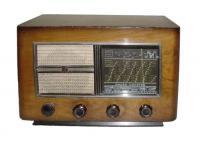 Socradel Standard-G73B 1947