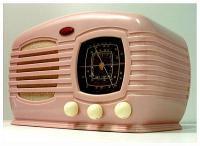 Tasma Baby-model-1001 1946
