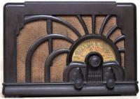 Tecalemit Super-45 1938