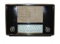 Telefunken 054-GWK 1940