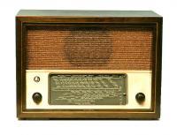 Telefunken 166-WKN 1941