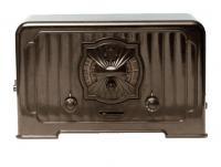 Telefunken 230W 1931