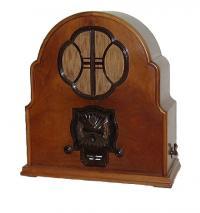 Telefunken 341WL 1932