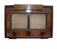 Telefunken 365GWKsw 1943