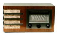 Telefunken 564-GWLK 1935