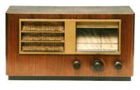 Telefunken 612W 1936