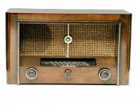 Telefunken 766W 1937
