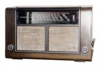 Telefunken T875WK-Zeesen 1938