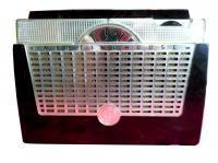 Westinghouse H-410P4 1954