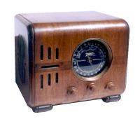 Zenith 5-S-218 1938
