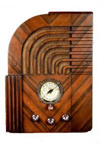 Zenith 812 1935