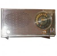 Zenith X318 1960