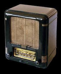 Old Radios: What To Collect?