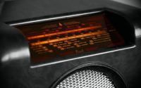 Bush radio DAC90